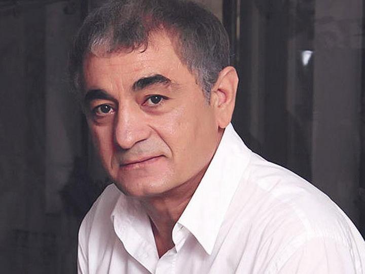 Fəxrəddin Manafov teatrdan getməsilə bağlı səbəbləri açıqladı