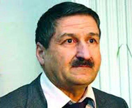 Bəxtiyar Qaracaya AzTV-də yüksək vəzifə verildi