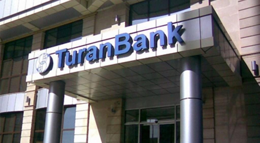 """""""TuranBank""""da NƏLƏR BAŞ VERİR? – İDDİA"""