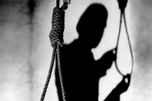 Bakıda 49 yaşlı keçmiş məhkum intihar etdi