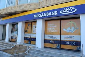"""""""1600 AZN kompensasiya düşür, 516 manat rüşvət istəyirlər"""" – """"Muğanbank""""dan NARAZILIQ"""