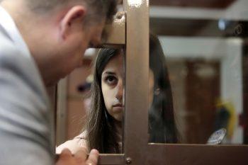 3 qızını zorlayan erməni – Xaçaturyan bacılarından şok açıqlamalar