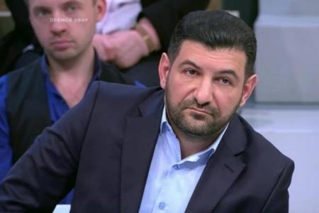 Jurnalist Fuad Abbasov on gün ərzində Rusiyadan deportasiya ediləcək – YENİLƏNİB
