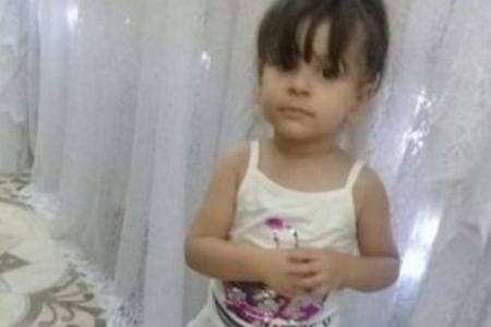 Sabunçuda 3 yaşlı qız uşağı necə yoxa çıxıb… – TƏFƏRRÜATLAR