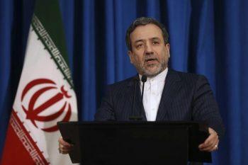 İran Avropa ölkələrinə zəmanət verdi