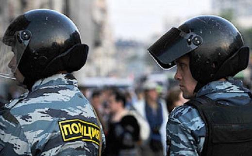 Kreml müxalifətə hücuma başladı: Axtarış aparılır