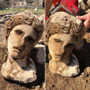 Erməni saxtakarlığının növbəti ünvanı Roma oldu