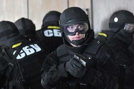 FTX-nin casusu Ukraynada tutuldu: MOSSAD-la əlaqə
