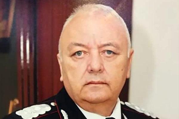 Akif Çovdarovun məhkəməsi növbəti dəfə təxirə salınıb
