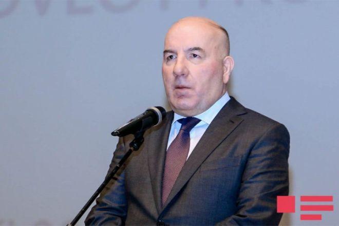 Baş bankir Prezidentə hesabat verdi: Manatı nə gözləyir?
