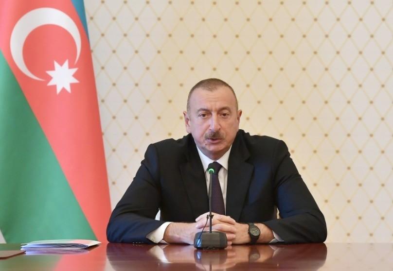 """""""Müvafiq qurumlar süni qiymət artımı ilə ciddi məşğul olmalıdırlar"""""""