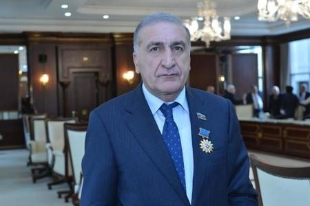 İqbal Məmmədovun deputat mandatı alına bilər – GƏLİŞMƏ