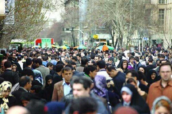 700 mindən çox sakin İranı tərk etdi