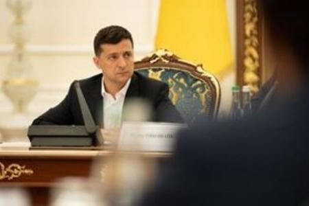 Donbasda vəziyyət kəskinləşdi