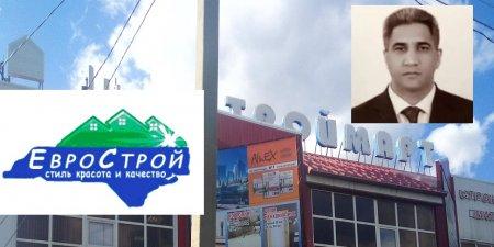 Rusiyadakı şübhəli həbsin Eldar Mahmudovla nə əlaqəsi var? – İDDİA