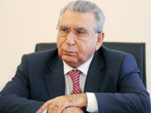Ramiz Mehdiyev Paşinyanın səhvini göstərdi