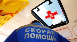 Rusiyada prokuror və ailəsi yanaraq öldü