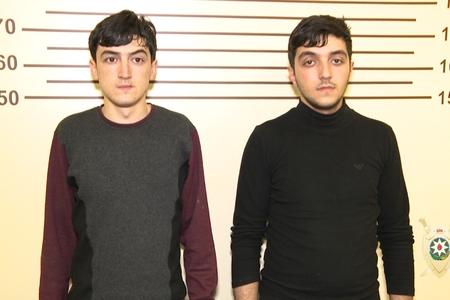 İki qardaşın qadına qarşı cinayəti – onları 12 ilə qədər cəza gözləyir