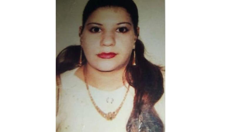 Siyəzəndə üç övladı ilə yoxa çıxan qadın Bakıda tapıldı