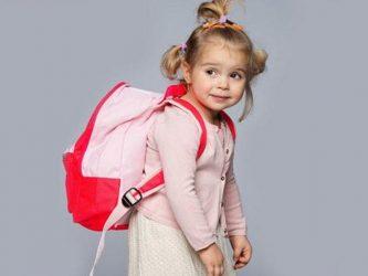 Məktəbli çantasının ağırlığı nə qədər olmalıdır? – Həkimdən ÇAĞIRIŞ