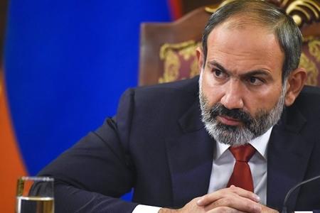 İrəvandan yeni Qarabağ bəyanatı – düşmən ölkənin növbəti təxribat cəhdi