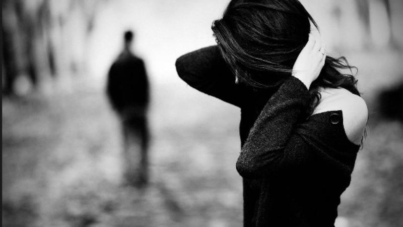 Bakıda 21 yaşlı gəlin sevgilisi ilə qaçdı – BU DƏFƏ ATA EVİNDƏN
