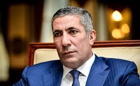 """""""Hərəsi milyardı yığıb altına qaçıb gizlənib"""" – Deputatdan şok açıqlama"""