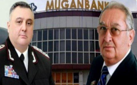 """""""Muğanbank"""" gizlinləri: Eldar Mahmudovdan Emil Mehdiyevin əməllərinədək"""