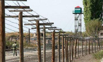 Ermənistan ordusu hücuma keçdi, ordumuz cavab atəşi ilə susdurdu – RƏSMİ