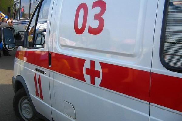 Sərxoş halda bağçaya gəldi – 6 yaşlı uşağı öldürdü