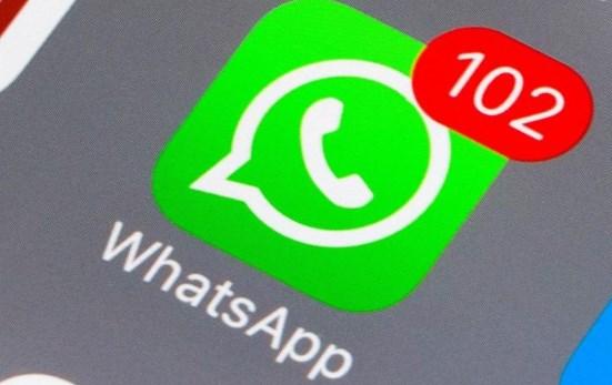"""Əhalinin diqqətinə! — """"WhatsApp"""" bu telefonlarda bağlanacaq"""