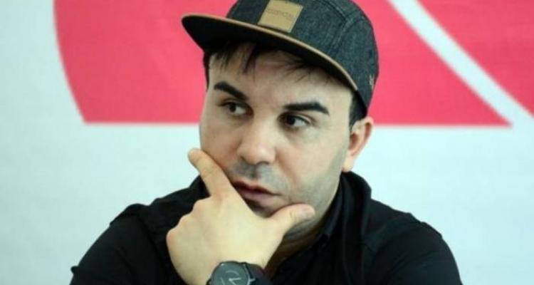 Azərbaycanlı ekstrasens Nadim Alixanov Moskvada güllələndi