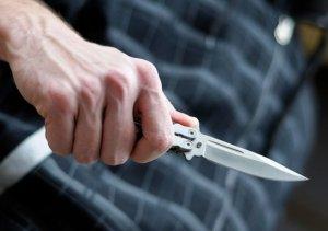 Bakıda toyda mübahisə: iki nəfər bıçaqlandı