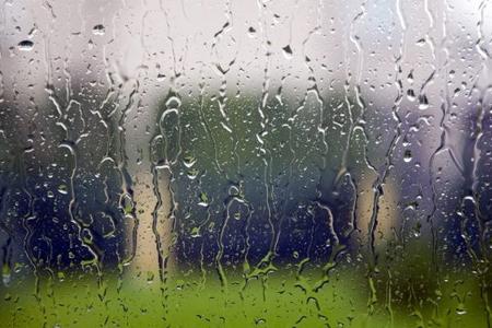 Bu gündən hava soyuyur – yağış, külək…