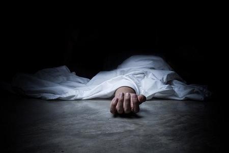 Bakıda qadını xüsusi amansızlıqla öldürüb küçəyə atdılar – Təfərrüat