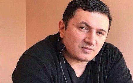 """""""Lotu Quli""""nin dəstəsinin üzvü saxlanılıb – Rusiya FTX"""