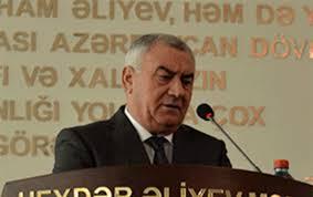 """Alı Alıyev icra başçısıdır, yoxsa """"TENDER KRALI""""?"""