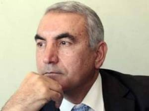 Azərbaycan Azad Respublikaçılar Partiyası Ali Məclisinin toplantısı keçirilib
