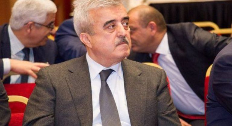AMİP deputatlığa namizədlərinin adlarını açıqladı – Etibar Məmmədov SİYAHIDA yoxdu