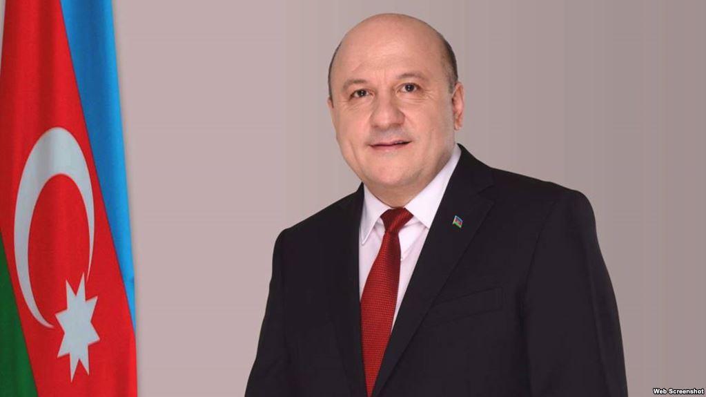 Hüseyn Abdullayev məhkəmədən bəraət istədi