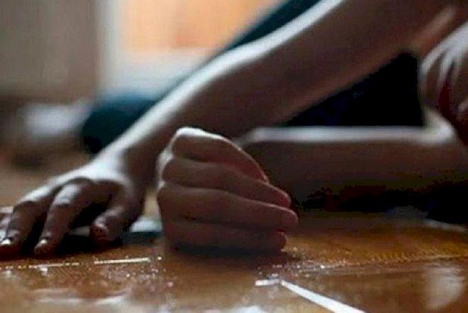 Bakıda faciə: 31 yaşlı qadın bacısının evində ölü tapıldı