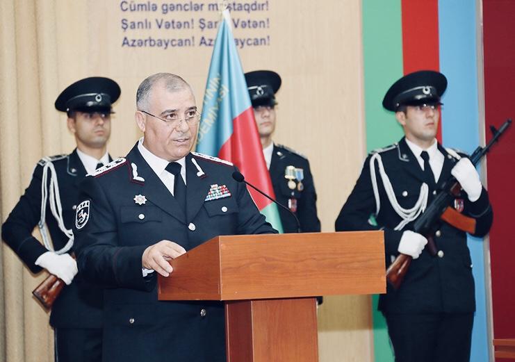 Prezident Əli Nağıyevi Dövlət Komissiyasının sədri TƏYİN ETDİ