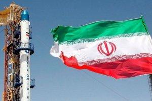 İran kosmosa iki peyk göndərəcək