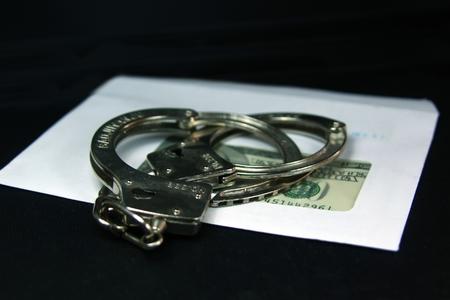 DİN: Cinayət törətməkdə şübhəli bilinən 30 nəfər saxlanılıb