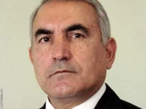 Azərbaycan Azad Respublikaçılar Parytiyasının (AARP) seçki qərargahının toplantısı keçiriləcək