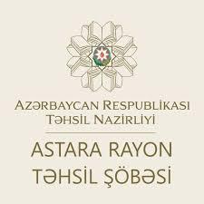Astara Təhsil Şöbəsinin baş məsləhətçisi qanun tanımır- İDDİA