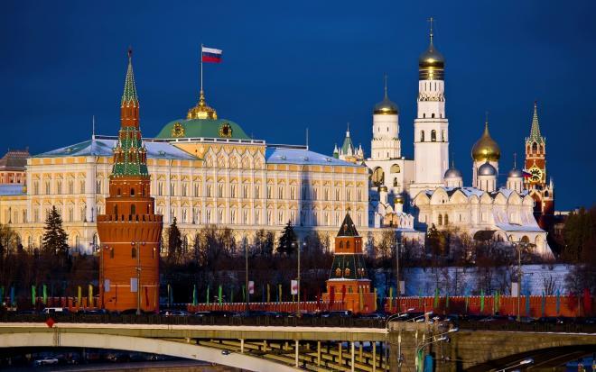Rusiyadan Baxçalıya cavab: Bundan çəkinmək lazımdır