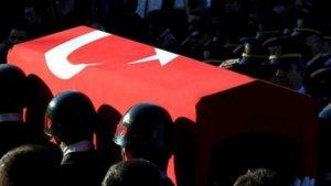 Suriyada 2 türk əsgəri həlak oldu, yaralılar var