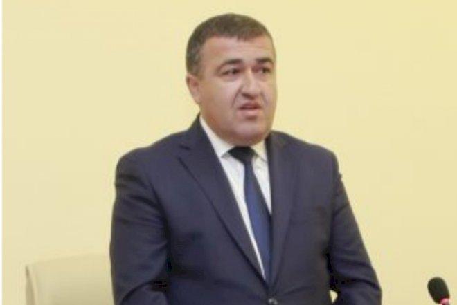 Xətai rayon İH başçısı Rafiq Quliyev vətəndaşlara niyə zülm edir?
