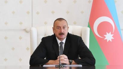 """""""Sumqayıt"""" FK-da QALMAQAL: Prezidentə şikayət olundu"""